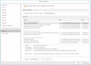 Outlook_2016-AddIns