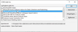 Outlook_2016-AddIns2